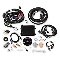 550-606 Engine Control Module - Universal, Kit