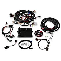550-607 Engine Control Module - Universal, Kit