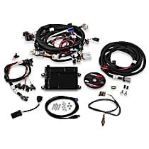 550-607N Engine Control Module - Universal, Kit
