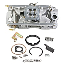 550-703 Fuel Injection Kit - Natural, Direct Fit, Kit