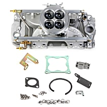 550-705 Fuel Injection Kit - Natural, Direct Fit, Kit