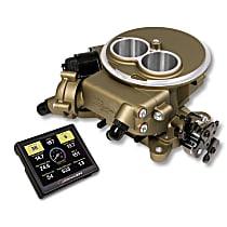 Carburetor 580 CFM Sniper EFI 2300 Gold
