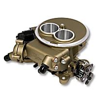 550-851K Carburetor Kit 580 CFM Sniper EFI 2300 Gold