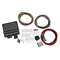 554-142 Injector Driver Module