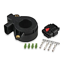 554-170 EFI Dual Range Series Current Transducer 0-30A / 0-350A Kit