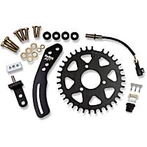 556-113 Crankshaft Trigger Kit
