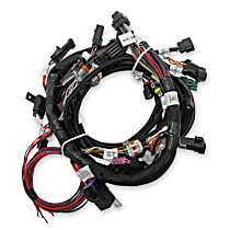 558-110 Variable Cam Timing Control Main Harness