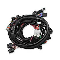 558-122 Variable Cam Timing Control Main Harness