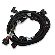 558-125 Variable Cam Timing Control Sub Harness