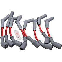 561-102 Spark Plug Wire - Set of 8