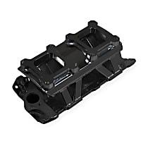 825072 Intake Manifold