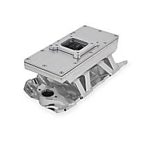 825121 Intake Manifold
