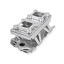 825123 Intake Manifold