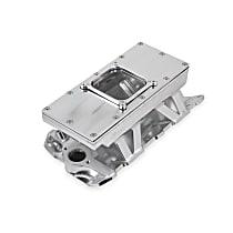 825131 Intake Manifold