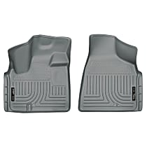 Chrysler Town And Country Floor Mats Car Parts