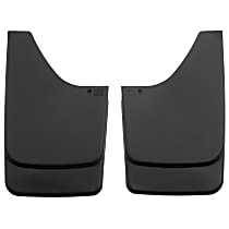 56261 Mud Flaps, Set of 2