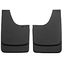 56331 Mud Flaps, Set of 2