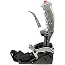 3162006 Shifter - Universal, Sold individually