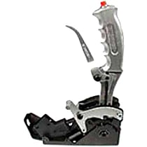 Hurst 3162006 Shifter - Universal, Sold individually