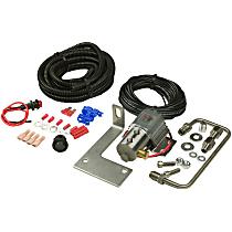 5671518 Brake Line Lock - Direct Fit