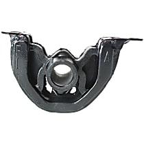 Motor Mount - Front, Driver Side