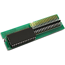 121091 Performance Module - Performance Chip, Sold individually