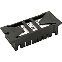 121241 Performance Module - Performance Chip, Sold individually