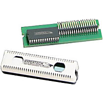 122572 Performance Module - Performance Chip, Sold individually