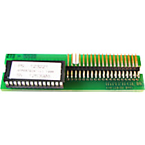 123221 Performance Module - Performance Chip, Sold individually