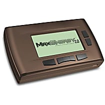 Hypertech Max Energy 2.0 CA Edition 2200 Power Programmer, Sold Individually