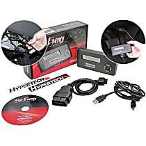 Hypertech Max Energy 62002 Power Programmer, Sold individually
