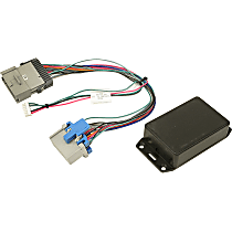 730100 Speedometer Calibrator - Direct Fit, Sold individually