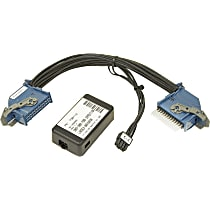 730112 Speedometer Calibrator - Direct Fit, Sold individually
