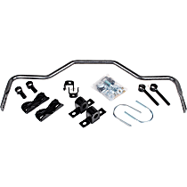 Sway Bar Kit - Rear