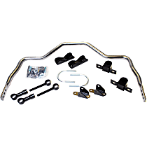 55868 Sway Bar Kit - Rear