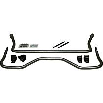 5816 Sway Bar Kit - Rear
