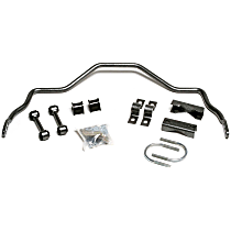 5824 Sway Bar Kit - Rear