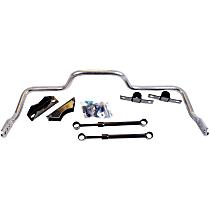 Sway Bar Kit - Rear