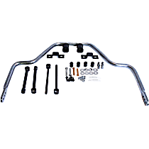 7294 Sway Bar Kit - Rear