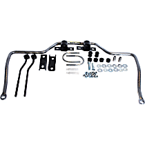 7511 Sway Bar Kit - Rear