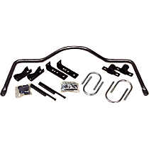 7621 Sway Bar Kit - Rear