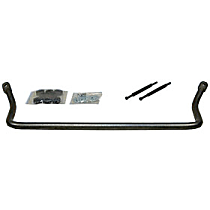 Sway Bar Kit - Front