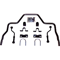 7705 Sway Bar Kit - Rear