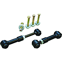 Sway Bar Link - Set of 2