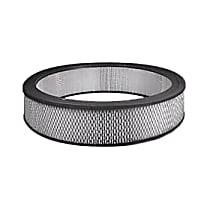 AF110 AF110 Air Filter