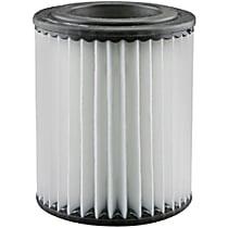 AF1134 Air Filter