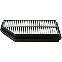 AF1160 Air Filter