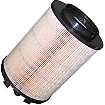 AF1261 AF1261 Air Filter