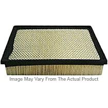 AF1302 AF1302 Air Filter