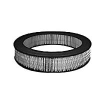 AF502 AF502 Air Filter